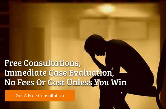 Evaluation and consultation