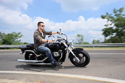 do i need a special license to drive a motorcycle in florida. Black Bedroom Furniture Sets. Home Design Ideas