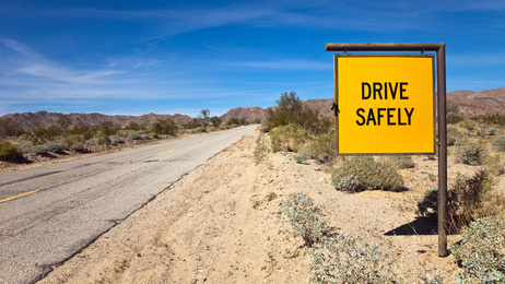 3 Common Causes of Car Accident Fatalities in Florida