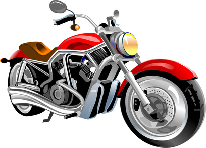 Spring Hill Motorcycle Lawyer
