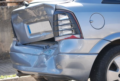 Spring Hill Car Accident Lawyer