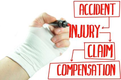 Wesley Chapel Car Accident Lawyer