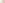 Do you want an injury lawyer in Wesley Chapel that you can talk to?