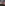 Who Pays for Car Accident Lawsuit - Sometimes It's Not So Simple