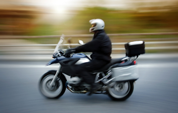 Motorcycle accident attorneys in your area can help you get the compensation you need following an accident.