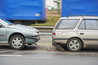 What you don't know about auto accident claims can affect your compensation.