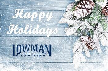 Lowman_Holiday_Card.jpg