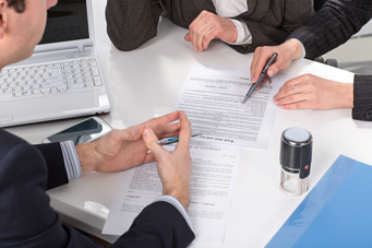 The right time to contact an injury attorney is immediately after your incident. Don't wait!