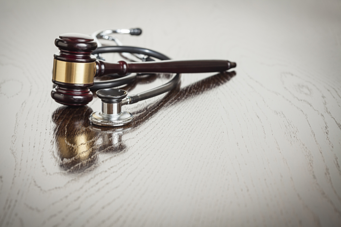 Speaking with a wrongful death attorney can help you get the due support you need.