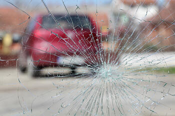Liable in a Auto Accident in Florida