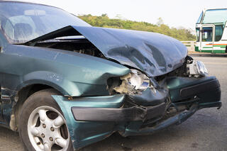 Mistakes With Auto Accident Claims
