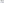 The 7 Most Important Steps To Hiring A Personal Injury Attorney