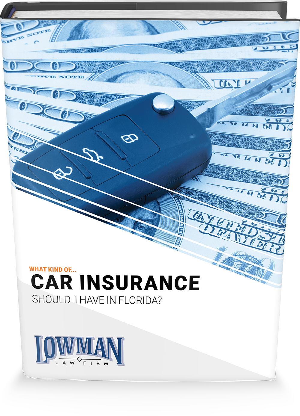 3D Cover  - insurance ebook (1).png