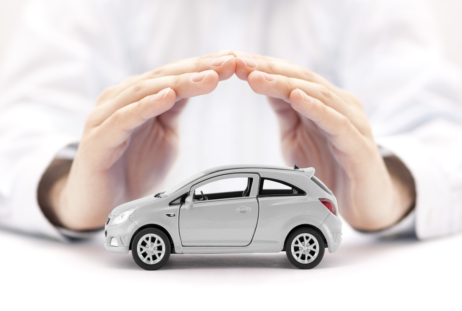 Auto Insurance Policy | Lowman Law Firm