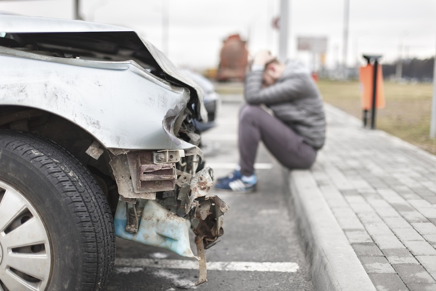 top-3-questions-to-ask-after-an-auto-accident