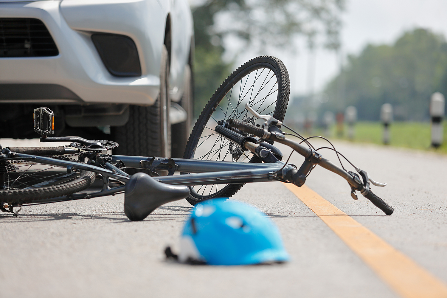 why-floridas-bike-accident-injuries-deaths-are-highest-in-the-nation