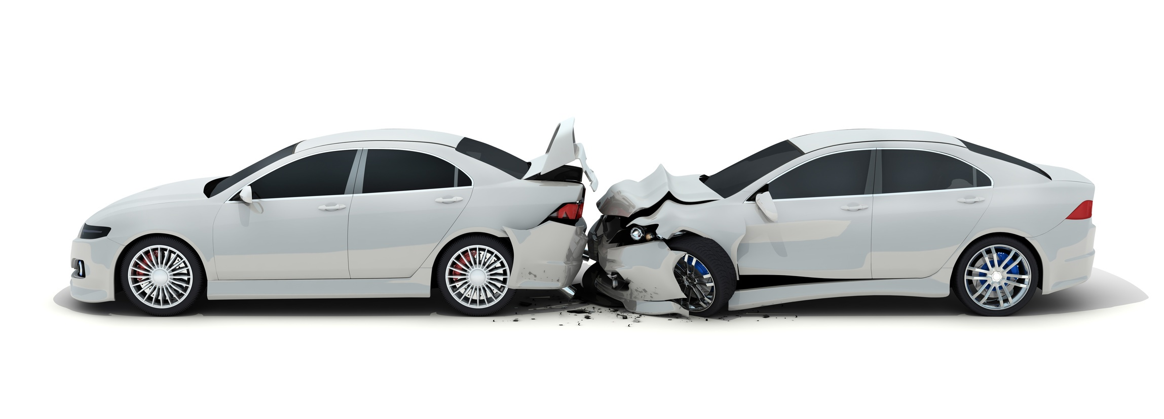 Car Accident Deaths.jpg
