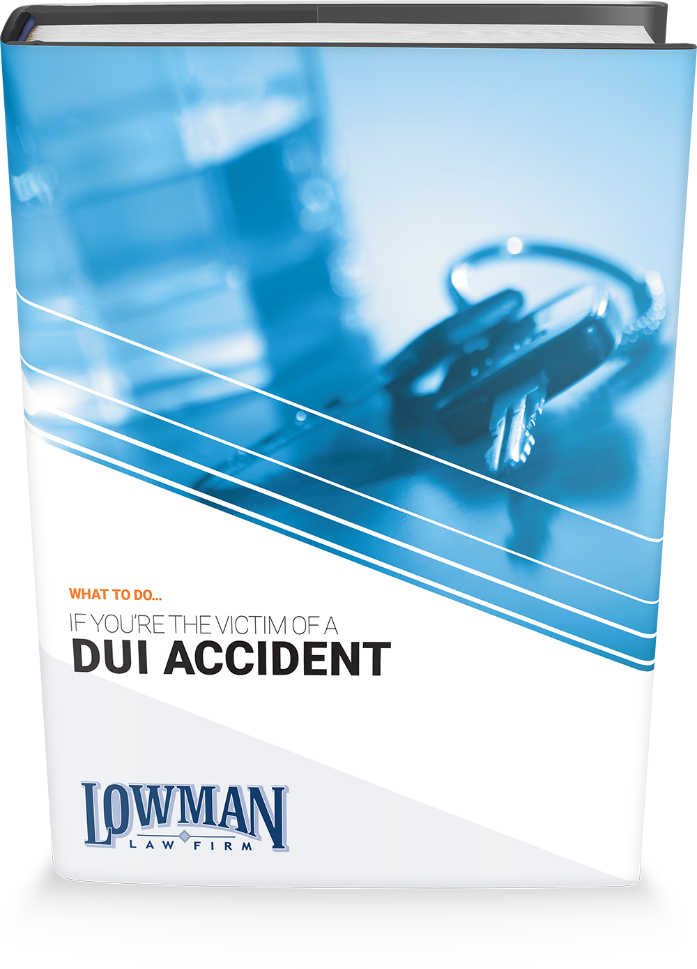 DUI%20Accident%20(1)