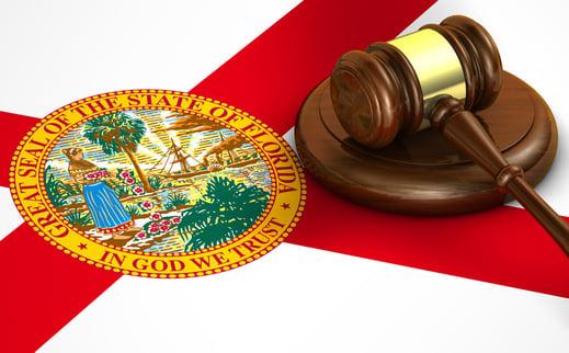 Florida_laws_for_Uninsured_Motorist_Coveerage.jpg