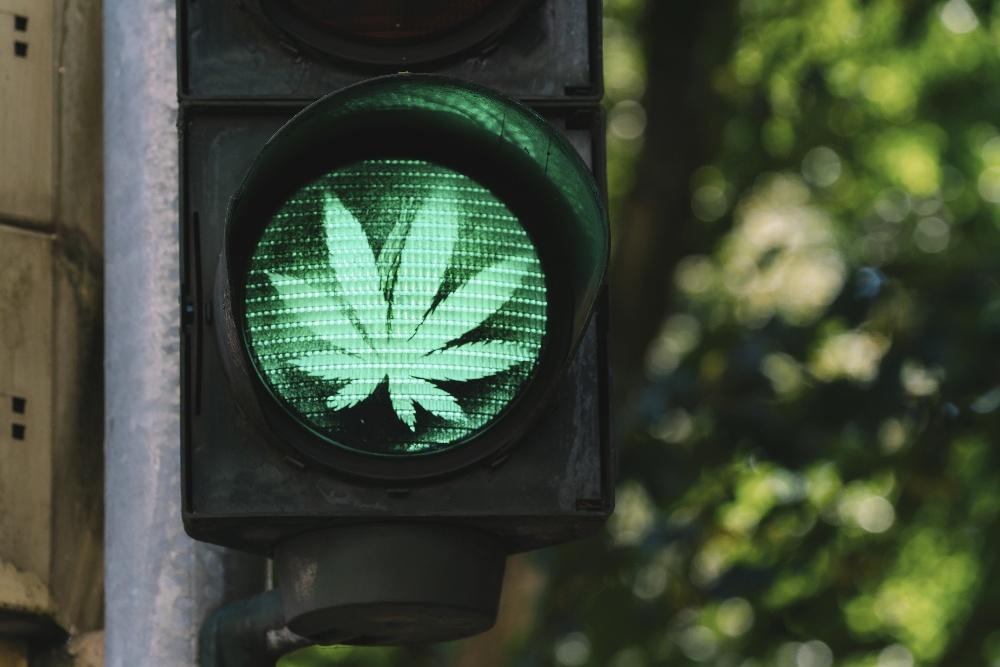 Medical Marijuana DUI