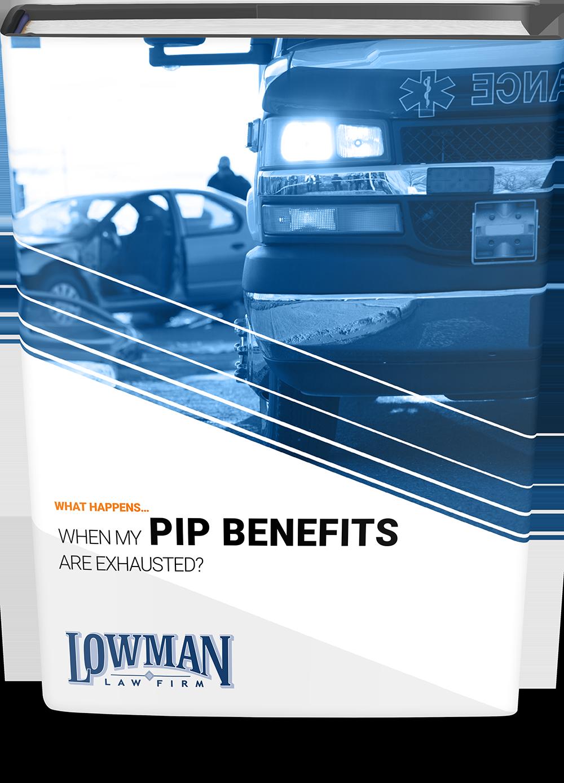 PIP Benefits (1)-1.png