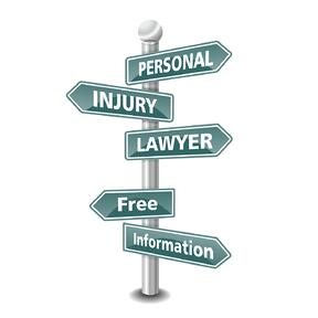 Personal_Injury_Lawyer-1.jpg