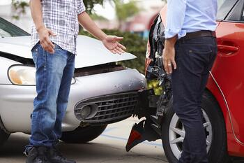 Having uninsured motorist insurance (UM) protects you from having to pay out of pocket in a car acident