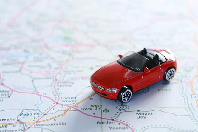 How insurance policies work for out-of-state accidents