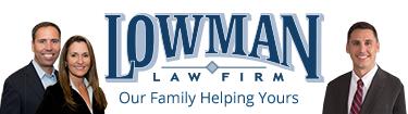 Lowman Law Firm