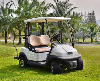Golf_Cart_Accident_Lawyer