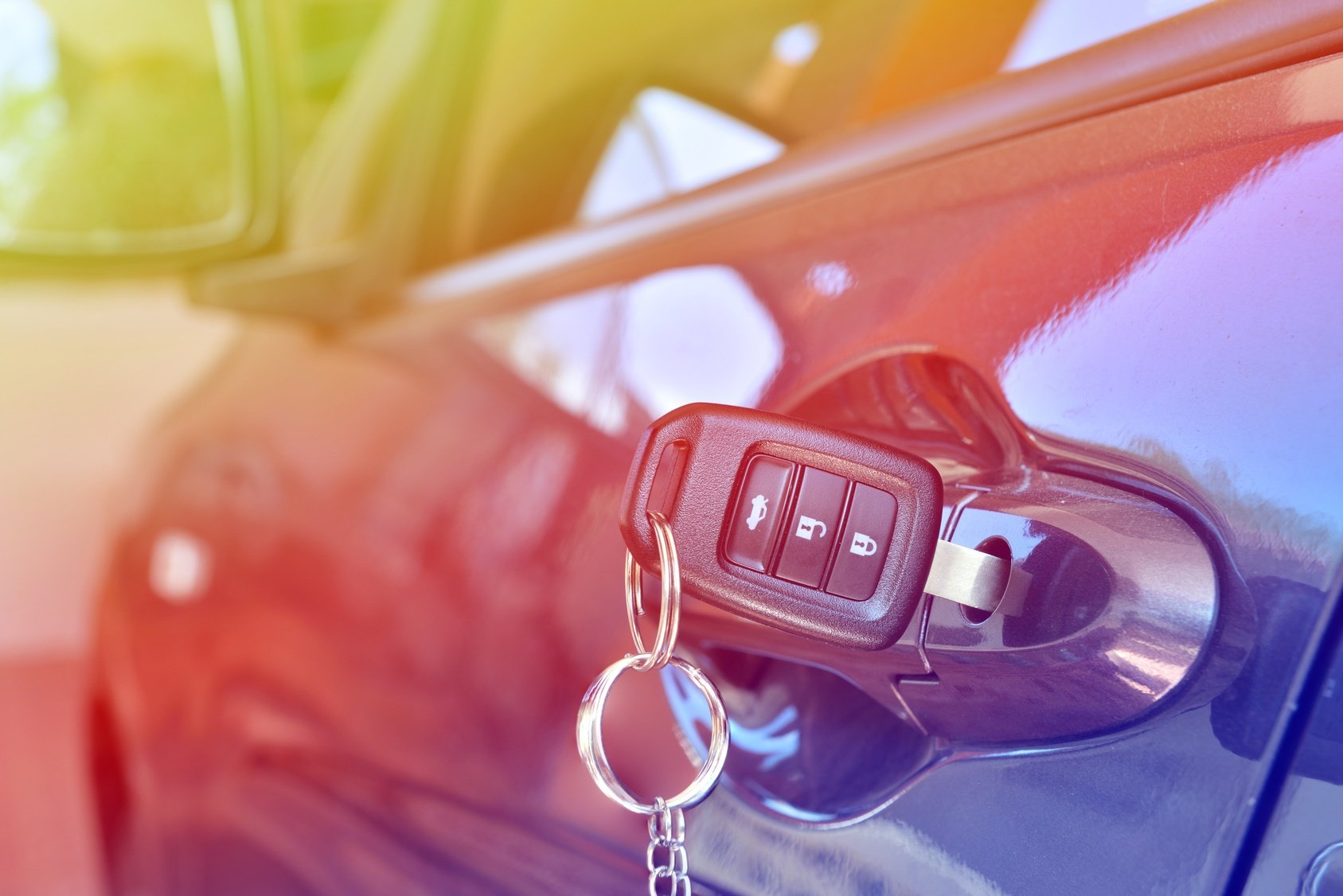 How much does Insurance Cover for a Stolen Car