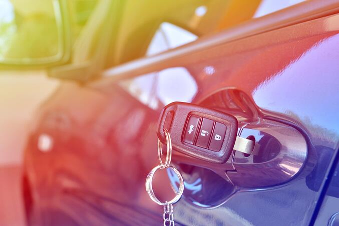 Does Car Insurance Cover Theft: How Much Does Insurance Cover For A Stolen Car?