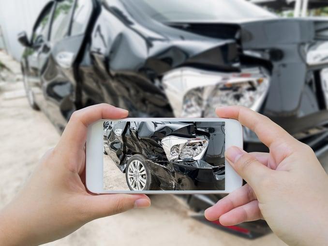 Uninsured Motorist Accidents Statistics for Citrus County, Florida