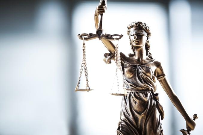 Uninsured_Motorist_Attorney