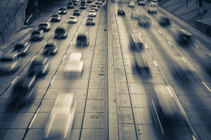 Uninsured_Motorist_Coverage