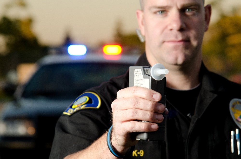 DUI Laws in Florida