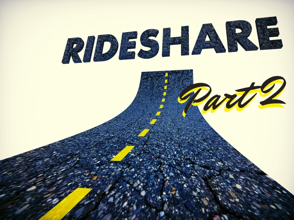 low rideshare-700503-edited-543562-edited