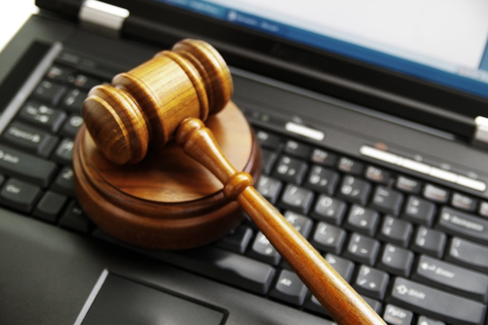 Personal injury cases can be derailed by social media