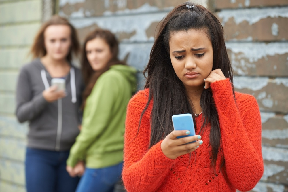 Cyberbullying laws in Florida