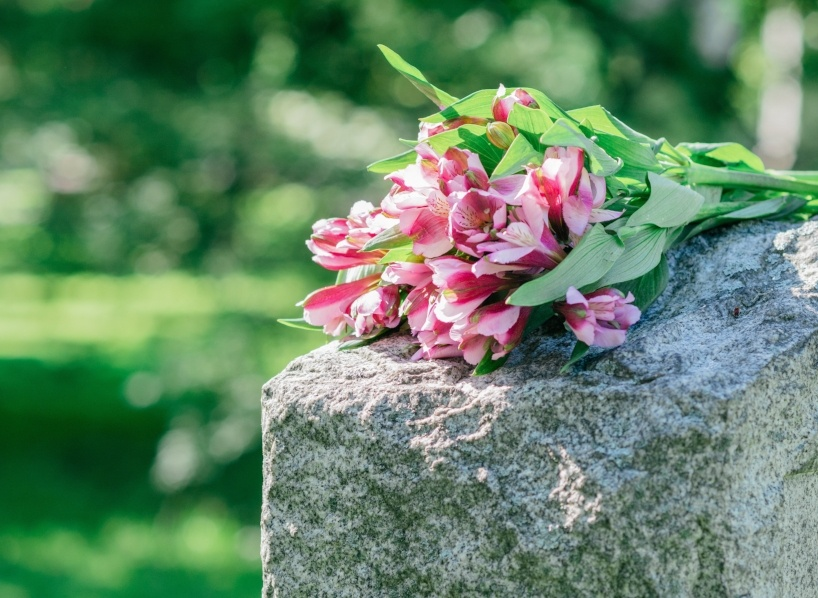 Wrongful Death Attorney in Florida