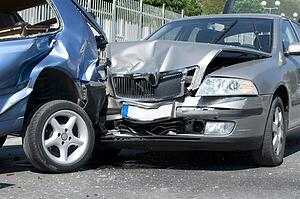 There were over 1,000 auto accidents a day in Florida in 2015. Many resulted in severe injuries.