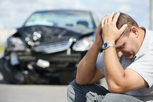 Drunk driving remains a top cause of auto accidents, and the leading cause of traffic fatalities.