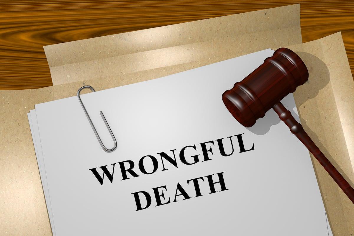 wrongful-death-covid-19-1