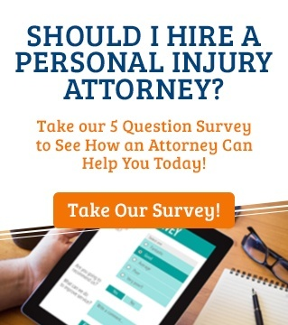 Should I get An Attorney?
