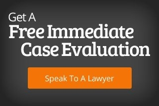 Free Imediate case evaliuation