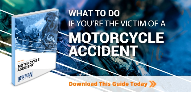 Motorcycle_Accident_Guide