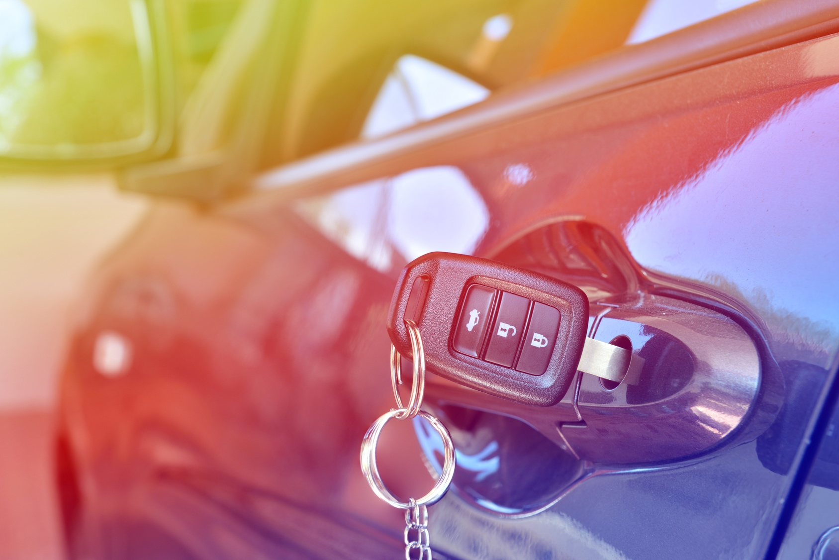 How Much Does Insurance Cover for a Stolen Car?